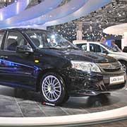АвтоВАЗ отменяет первое ТО для новых моделей Granta и Kalina