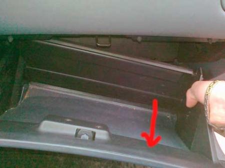 На как гидроизоляцию плитка укладывается