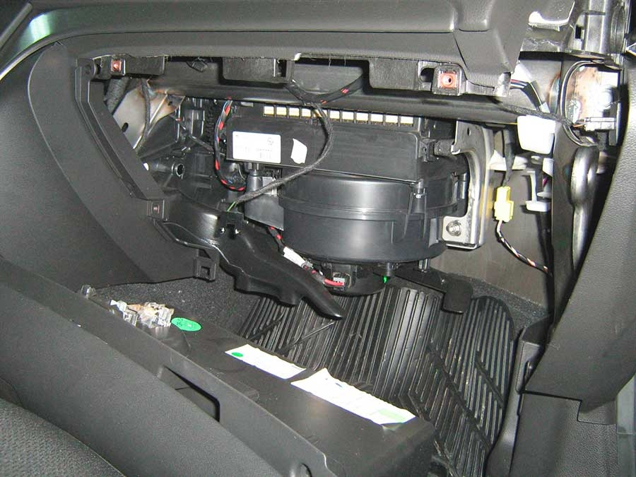 Коробка передач для ниссан альмера н16