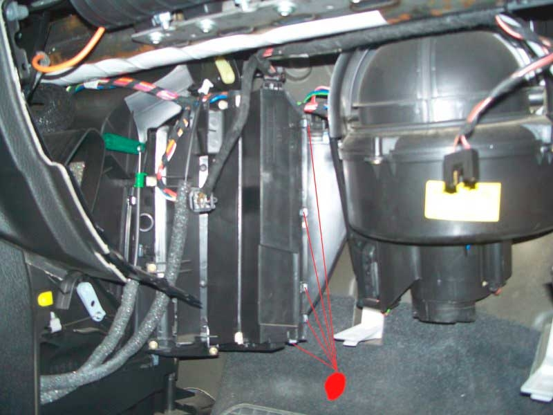 Руководство по ремонту для opel vectra c