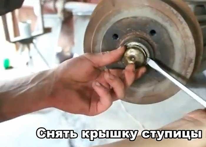 Двигатель 2лт тойота