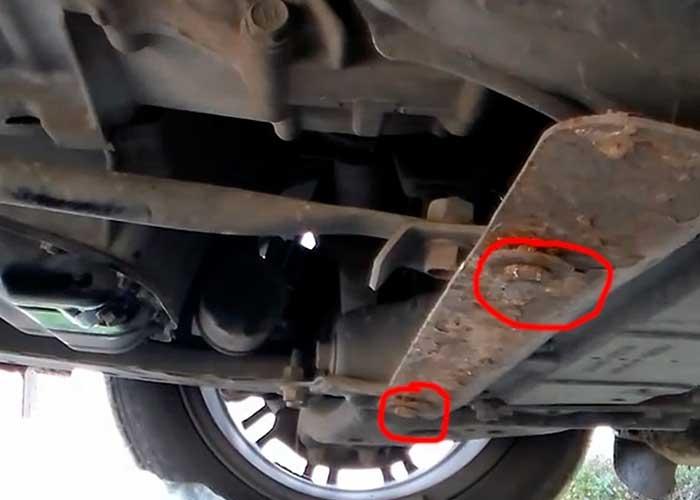 тойота королла 2010 масло для двигателя