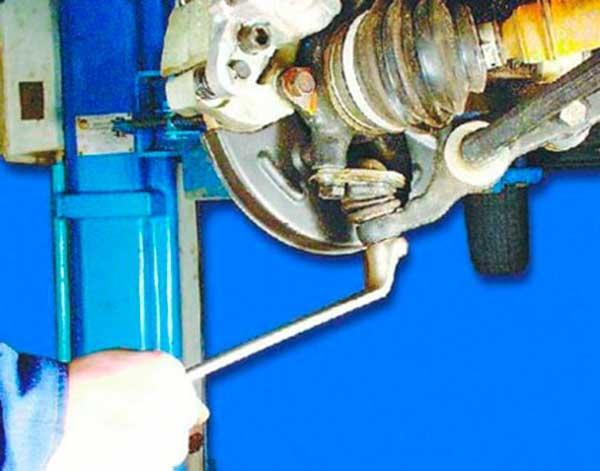 Ваз 2106 - как сделать ремонт кузова своими руками 62