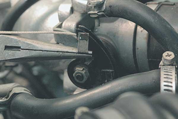 Двигатель бу Ниссан Х-Трейл 25 QR25DE, QR25 DE Купить