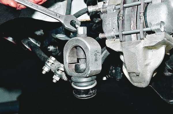 Замена фильтра салона мицубиси аутлендер xl
