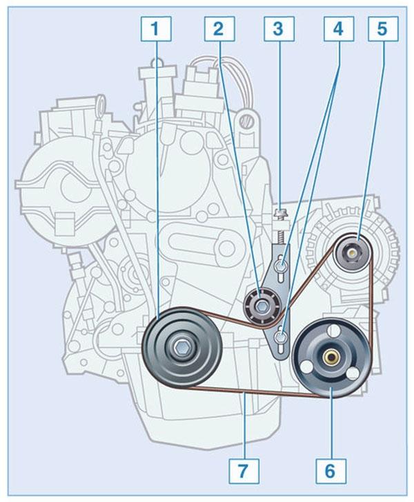 F450 квадрокоптер своими руками