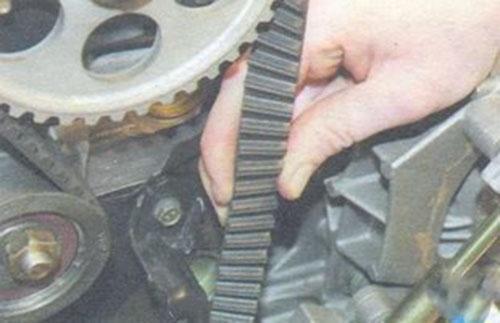Книга ремонт калины своими руками фото