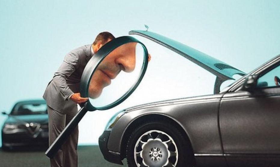 Что следует знать о покупке подержанного авто?