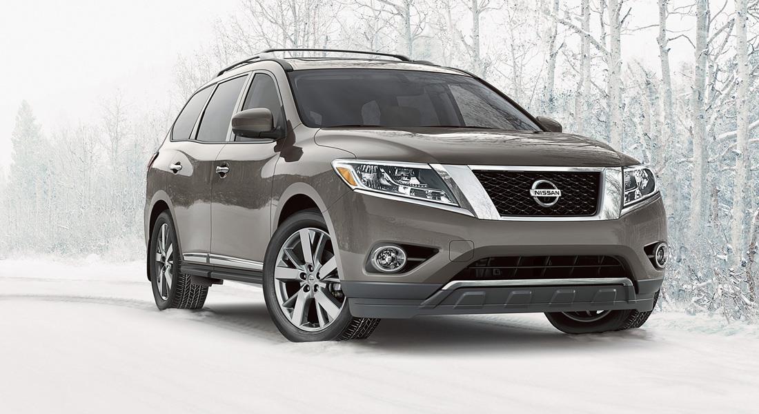 Ключевые неисправности автомобилей от производителя Nissan