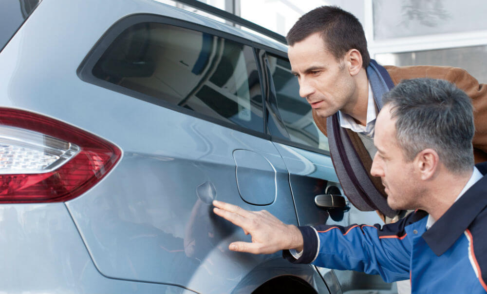 Несколько советов по выгодному приобретению подержанного авто