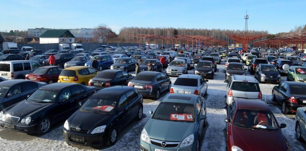 Подборка надежных подержанных автомобилей