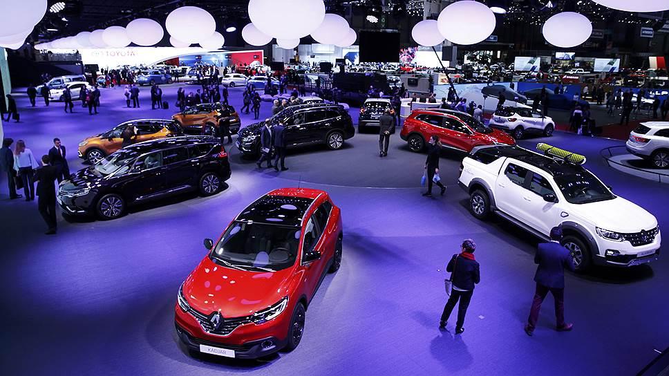 Покупка автомобиля в надежном салоне: знакомство с отзывами