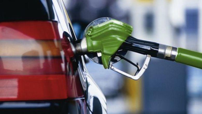 Актуальность изменения стоимости топливного ресурса