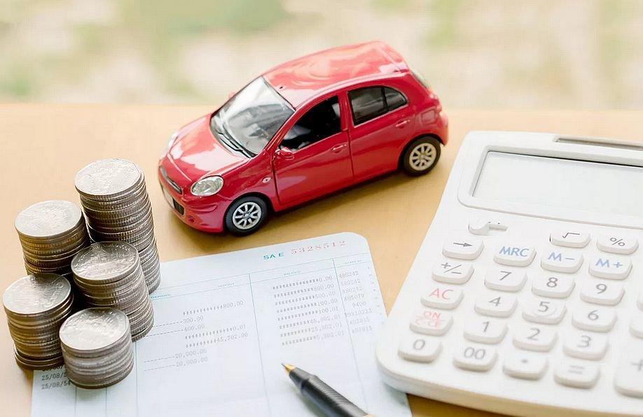 Основные особенности автокредита