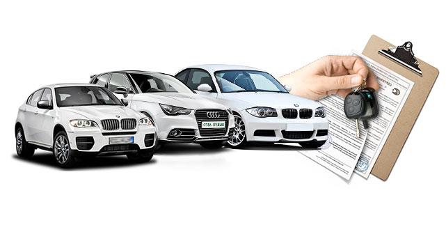 Преимущества и особенности выкупа авто