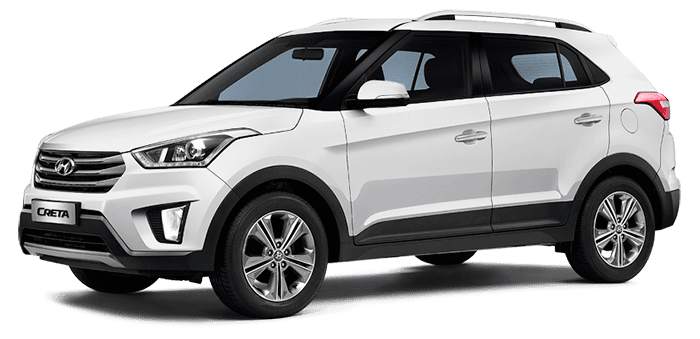 Преимущества марки Hyundai