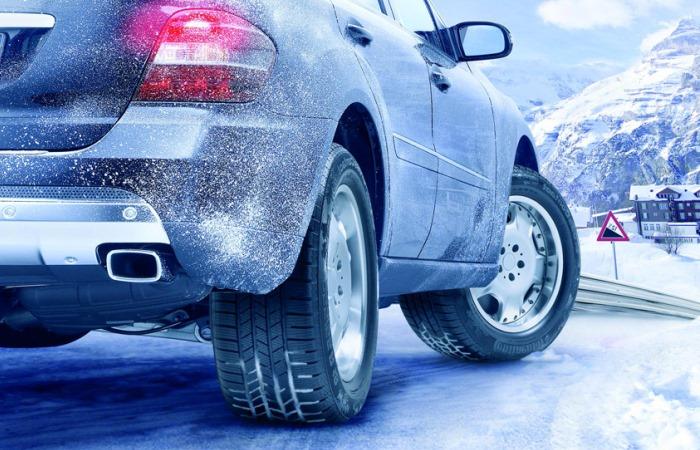 Подготовка автомобиля к морозам своими руками — 11 советов для чайников