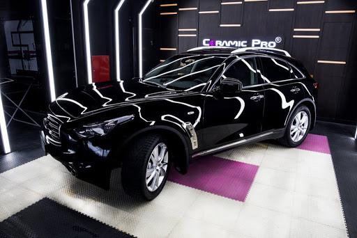 Детейлинг автомобиля – важная операция