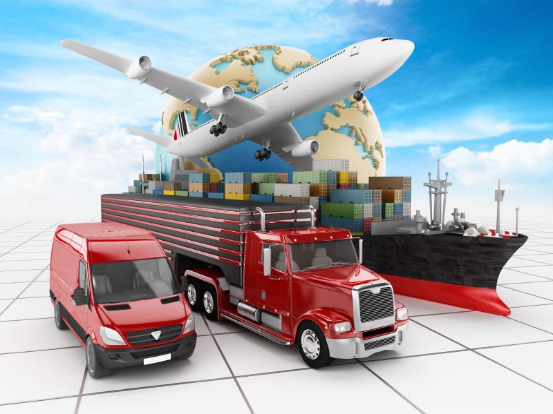 Качественный и проверенный поставщик грузов из Китая