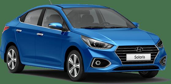 Преимущественные особенности покупки автомобиля от официального дилера
