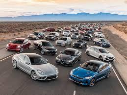 Правила выбора поддержанного транспортного средства