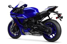 Эпатажные и стильные мотоциклы: правила выбора