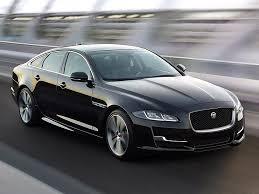 Jaguar: достоинства автомобильного бренда
