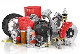 Достоинства применения оригинальных запчастей для ремонта автомобиля