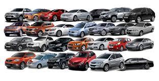 Способы покупки автомобиля