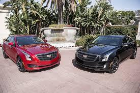 Особенности и преимущества приобретения американского автомобиля