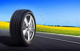 Советы по выбору автомобильных шин