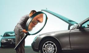 Особенности покупки поддержанного авто