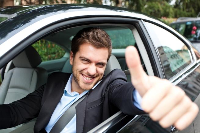Выбираем личный автомобиль. Подбор первого автомобиля новичку