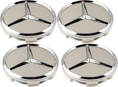 Как выбрать колпачки на литые диски