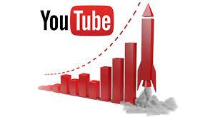 Правила раскрутки личного канала на Ютуб