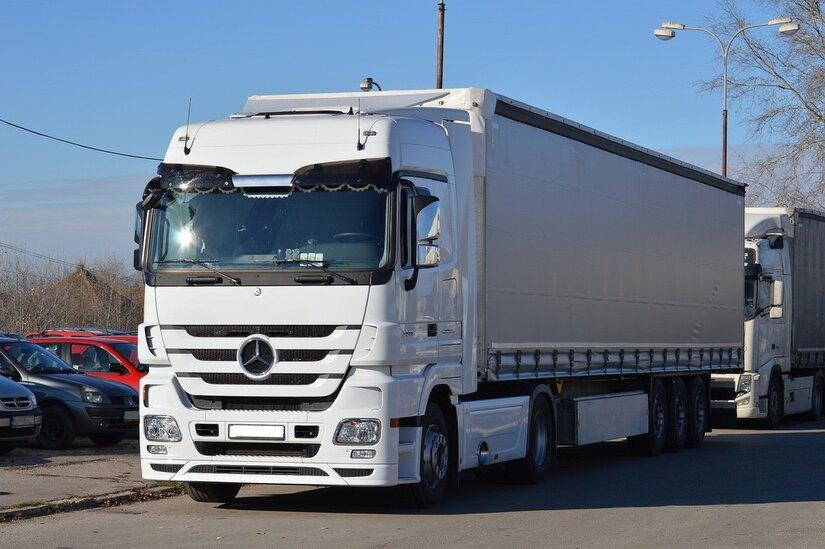Успешная доставка грузов от профессионалов