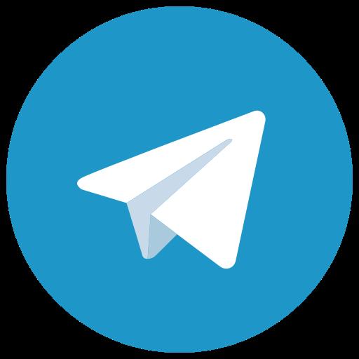 Преимущества покупки подписчиков для телеграмм канала