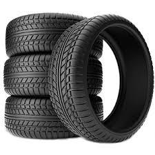 Особенности выбор шин для собственного автомобиля