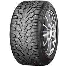 На что стоит обратить внимание при выборе шин