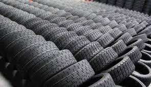 Выбрать шины у надежного поставщика – просто и удобно