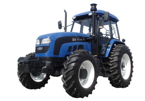 Простота и удобство приобретения запасных частей для тракторов у надежного поставщика