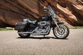 Мотоцикл как смысл жизни
