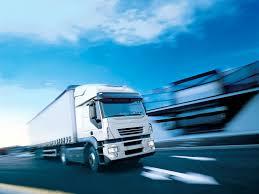 Преимущества профессиональной доставки грузов