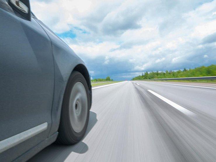 Особенности оформления диагностической карты автомобиля в режиме онлайн
