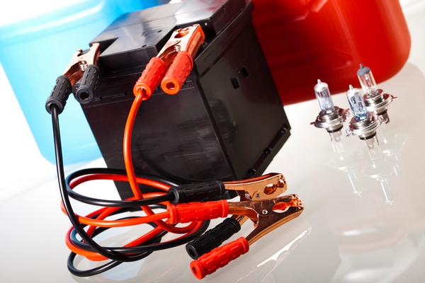 Правила и рекомендации выбора качественного аккумулятора для автомобиля