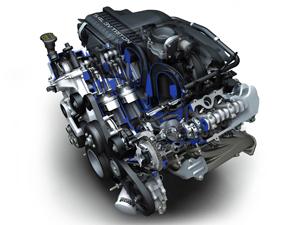 Преимущества приобретения контрактного двигателя у надежной компании