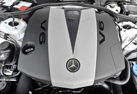 Автономное отопление «Мерседес-Актрос»: возможные проблемы сканирования, ремонт
