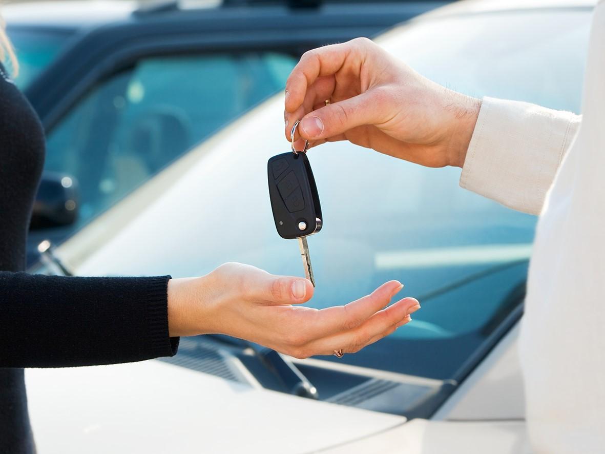 5 признаков по которым стоит выбрать компанию по аренде автомобилей