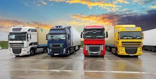 Услуги по срочному выкупу грузовых автомобилей
