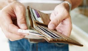 Преимущественные особенности получения микрокредита
